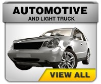 Automotive and Light Truck