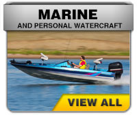 Marine and Personal Watercraft