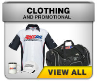 Clothing and Promotional
