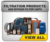 Filtration Products and Bypass Filter Units
